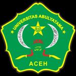 logo_abulyatama