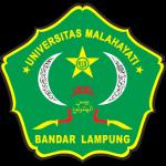 logo_malahayati