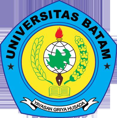 Universitas Batam Informasi Pendaftaran Mahasiswa Baru Download Lengkap