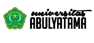 Universitas Abulyatama