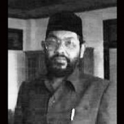 Prof. Safwan Idris