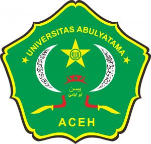 logo abulyatama