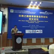 wuhan forum 2