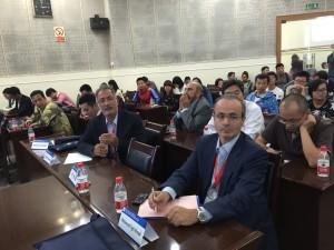 wuhan forum 3