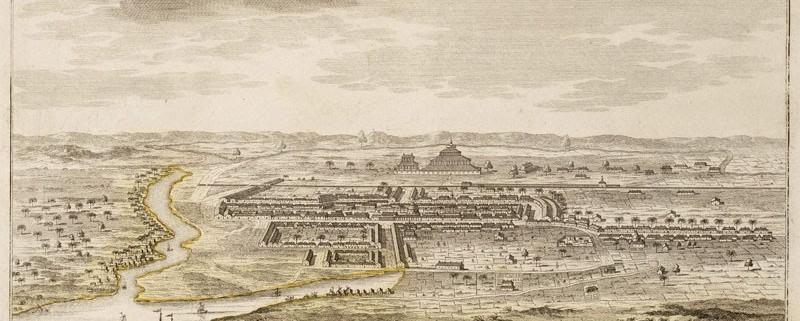 Kerajaan Aceh Darussalam 407 Tahun 1496 1903 M Universitas Abulyatama