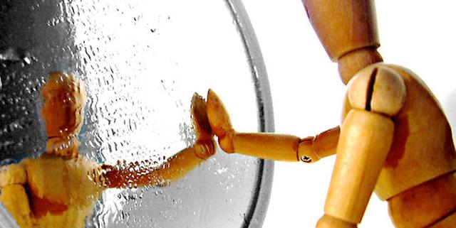 Cermin-Diri_2012-10-17-14-29-16_Cermin-Diri