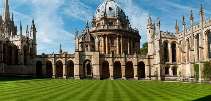 oxford_ox.ac_.uk_-1024x341