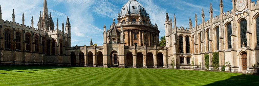 oxford_ox.ac_.uk_-1024×341
