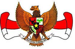 3 Tokoh Perumusan Pancasila Universitas Abulyatama
