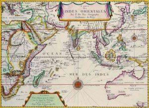 peta-kuno-samudra-hindia