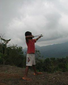 b6a09-Mainan28_kebudayaanindonesianet
