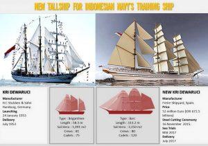 tall-ship-1