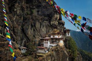 tigers-nest-taktsang-lhakhang-bhutan_l