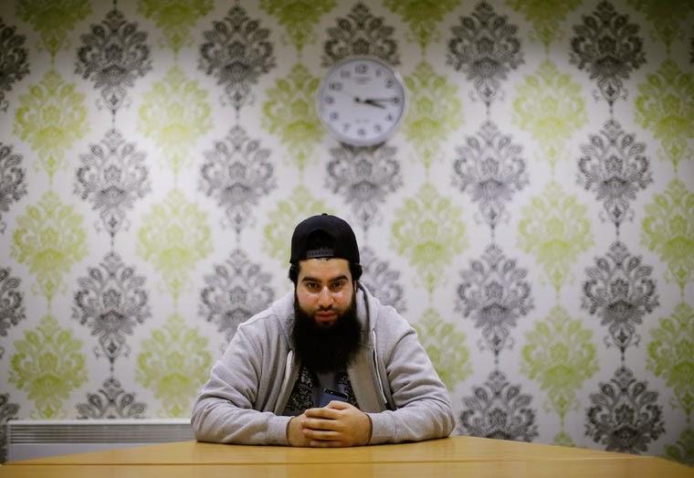 iqbal-muslim-inggris