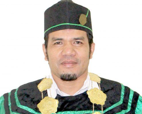 Usman,S.Pd., M.Si
