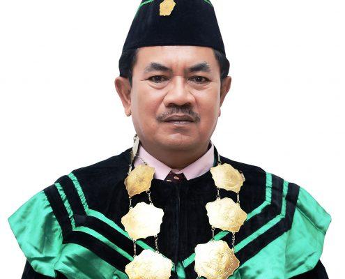 Drs. H. Saifuddin, M. Pd